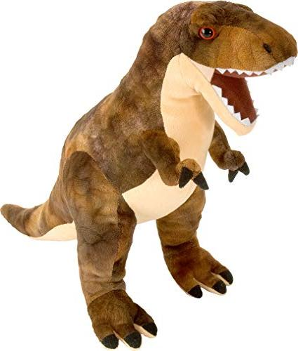 Wild Dinosaur Toy, Kids, Dinosauria 10