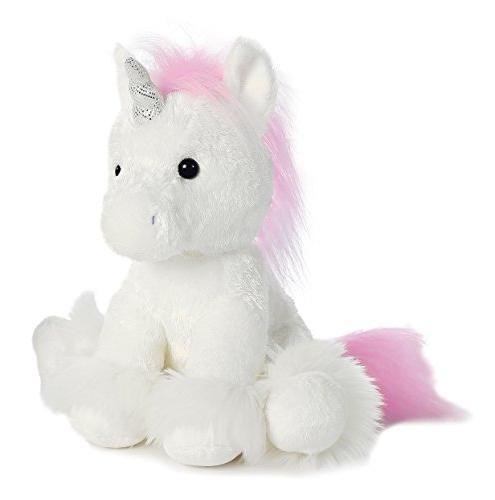 dreaming you unicorn white 10