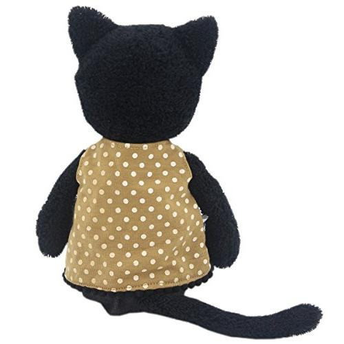 JIARU Plush Toys Cats Dolls