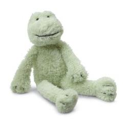 Jellycat Fritzie Frog