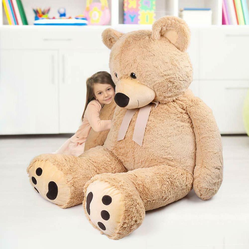 Giant Plush Toys Valentine Kids Gift