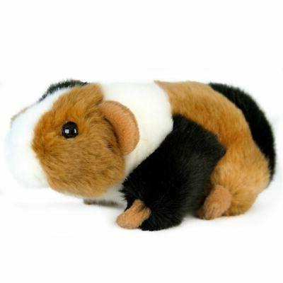 gigi guinea pig stuffed animal