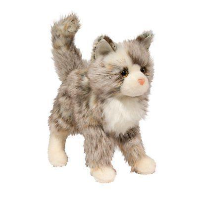 gizmo tan mixed cat cuddle