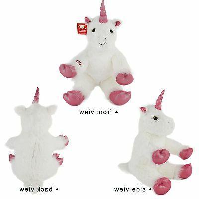 Glow Unicorn Animal Ultra Toy