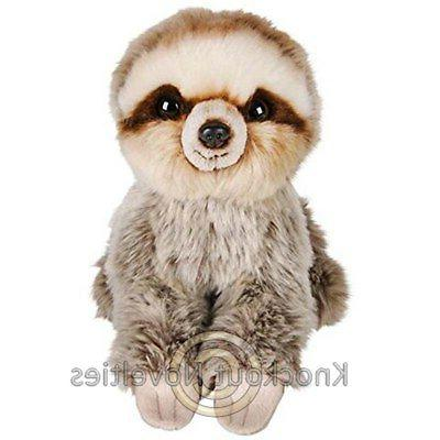 heirloom collection buttersoft plush toy