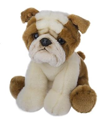 heritage coll baby boy girl plush stuffed