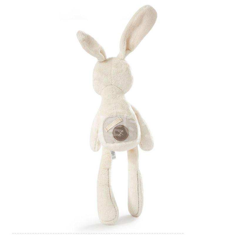 Hot Cute Plush Toys Rabbit Stuffed Animals