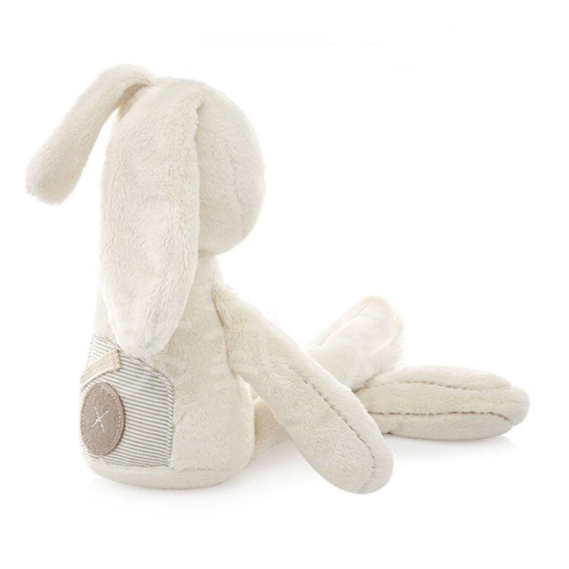 Hot Plush Stuffed Animal Kids Baby Gift Animals