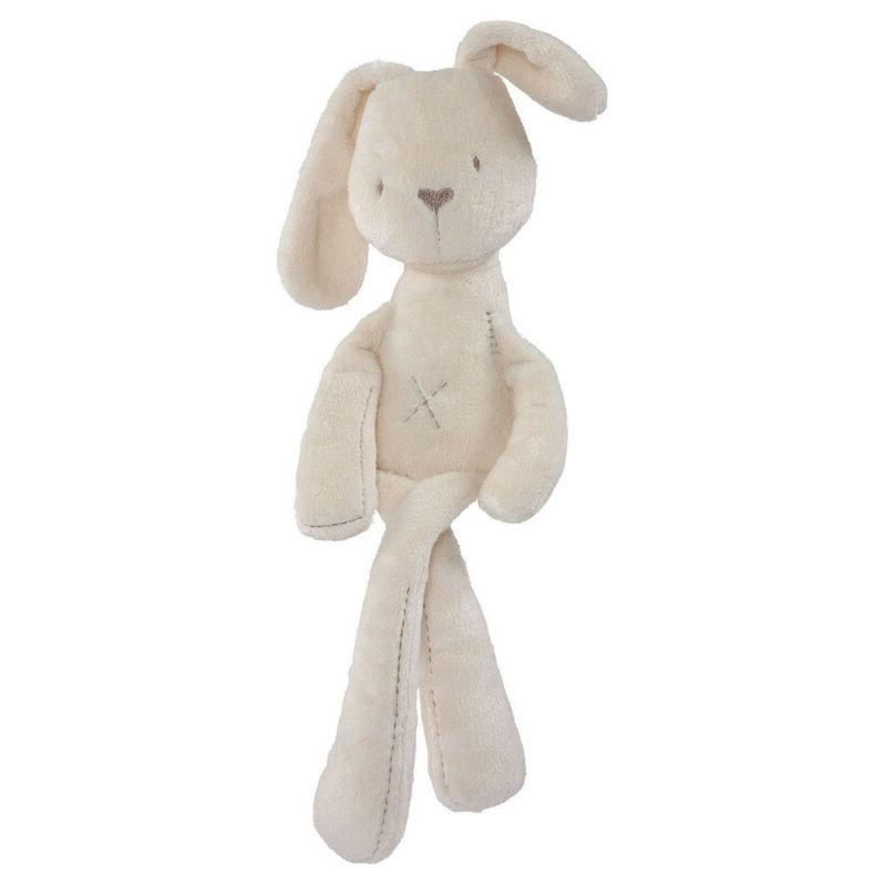 Plush Animals Doll