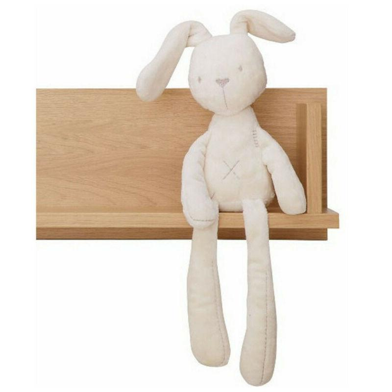 hot cute bunny soft plush toys rabbit