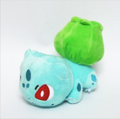 HOT Plush Soft Toy Kids Gift