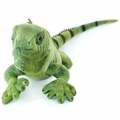 igor iguana over long stuffed