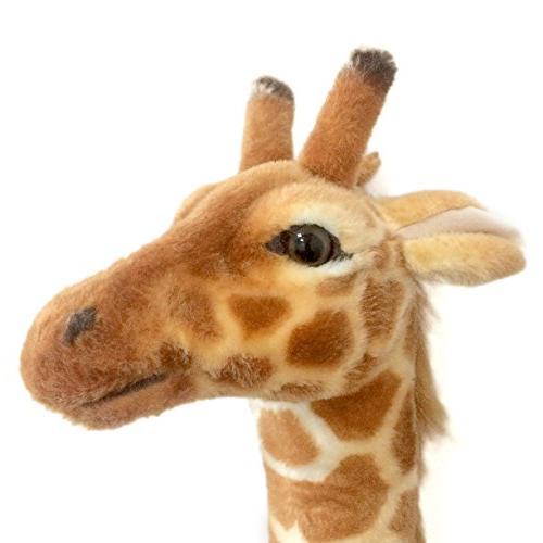Jani Giraffe | 4 1/2 Giant Animal Pennsylvania | By Tale