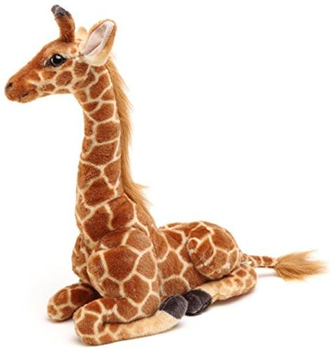 VIAHART | 18 Inch Stuffed Animal Plush | by Tiger