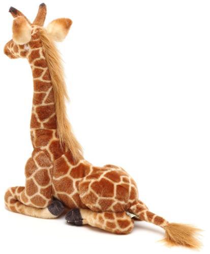 VIAHART | Stuffed Animal Plush