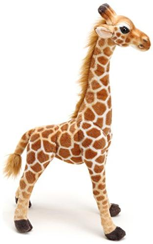 VIAHART The | 2 Foot Tall Animal Plush | by Toys