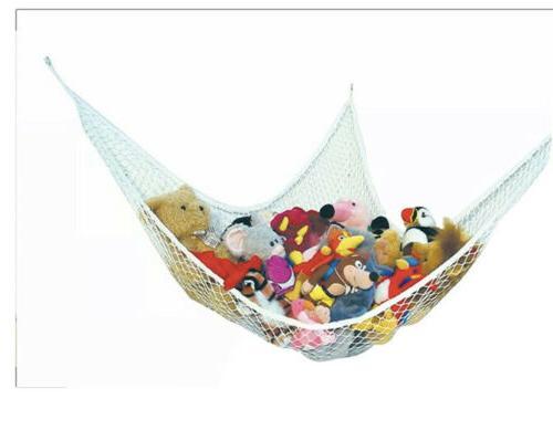 jumbo toy hammock