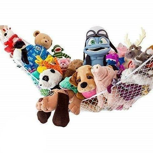 Jumbo For Stuffed Durable Toys