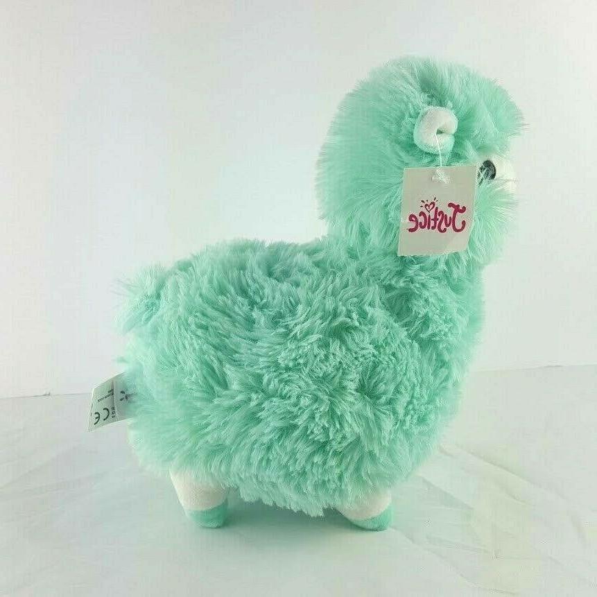 Stuffed Kelly NWT
