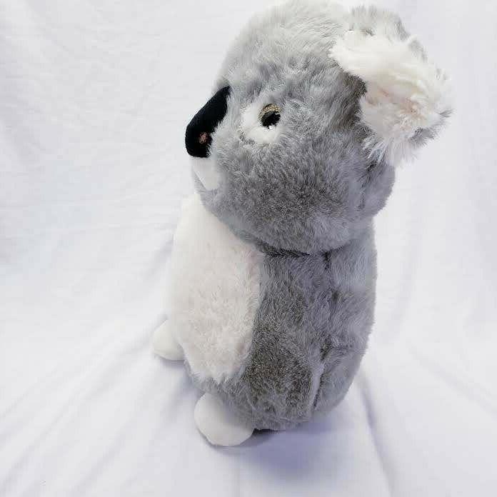 """Koala Plush 10.5"""" Animal"""