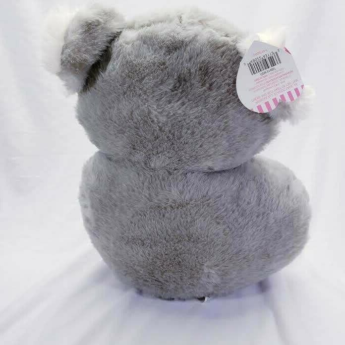 "Koala 10.5"" Animal"