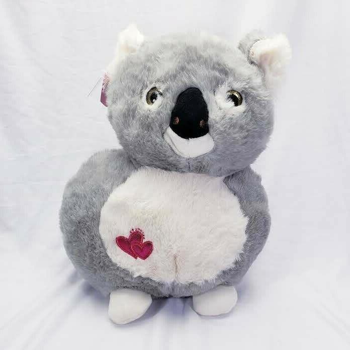 koala plush 10 5 stuffed animal