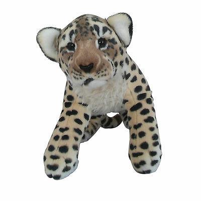Fiesta Stuffed Animal Toy for Boys