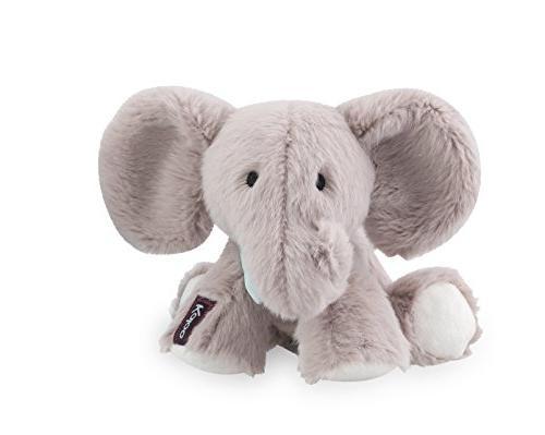Kaloo Les Elephant Animal Plush,