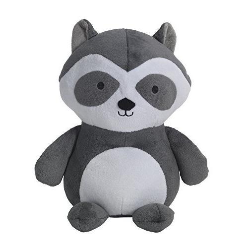 Bedtime Originals Little Raccoon Ringo,