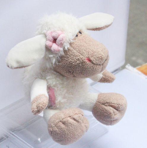 stuffed animals soft baby 25