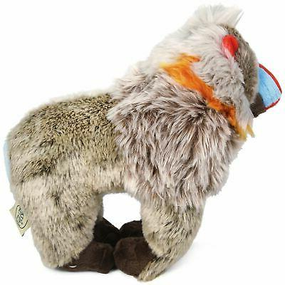 | 10.5 Inch Stuffed Animal Tiger Tale