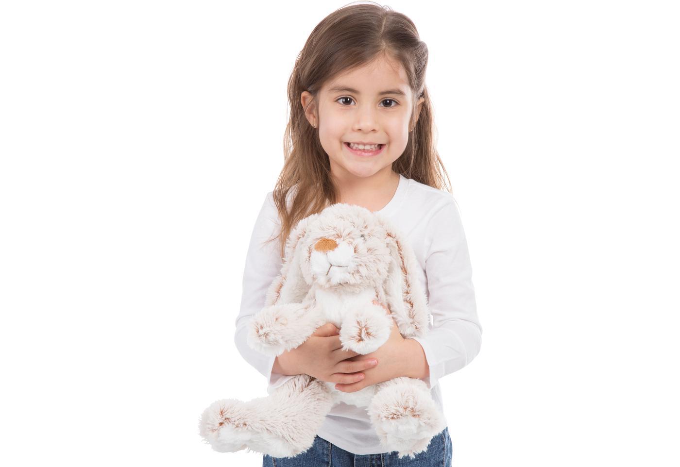 Melissa & Doug Bunny Rabbit