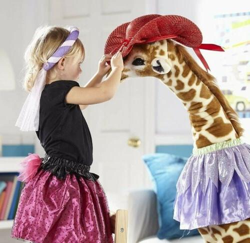 Giraffe (Playspaces & Decor,