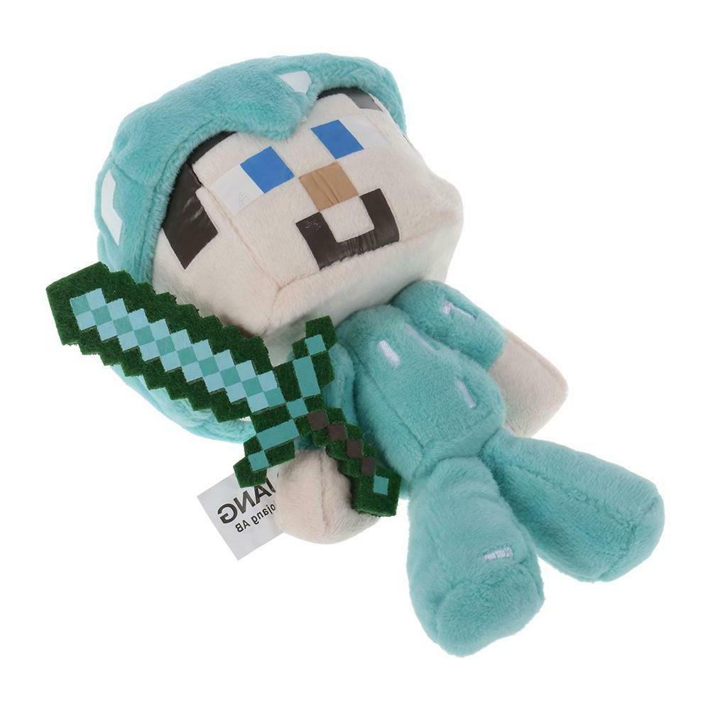 w/Sword Toys