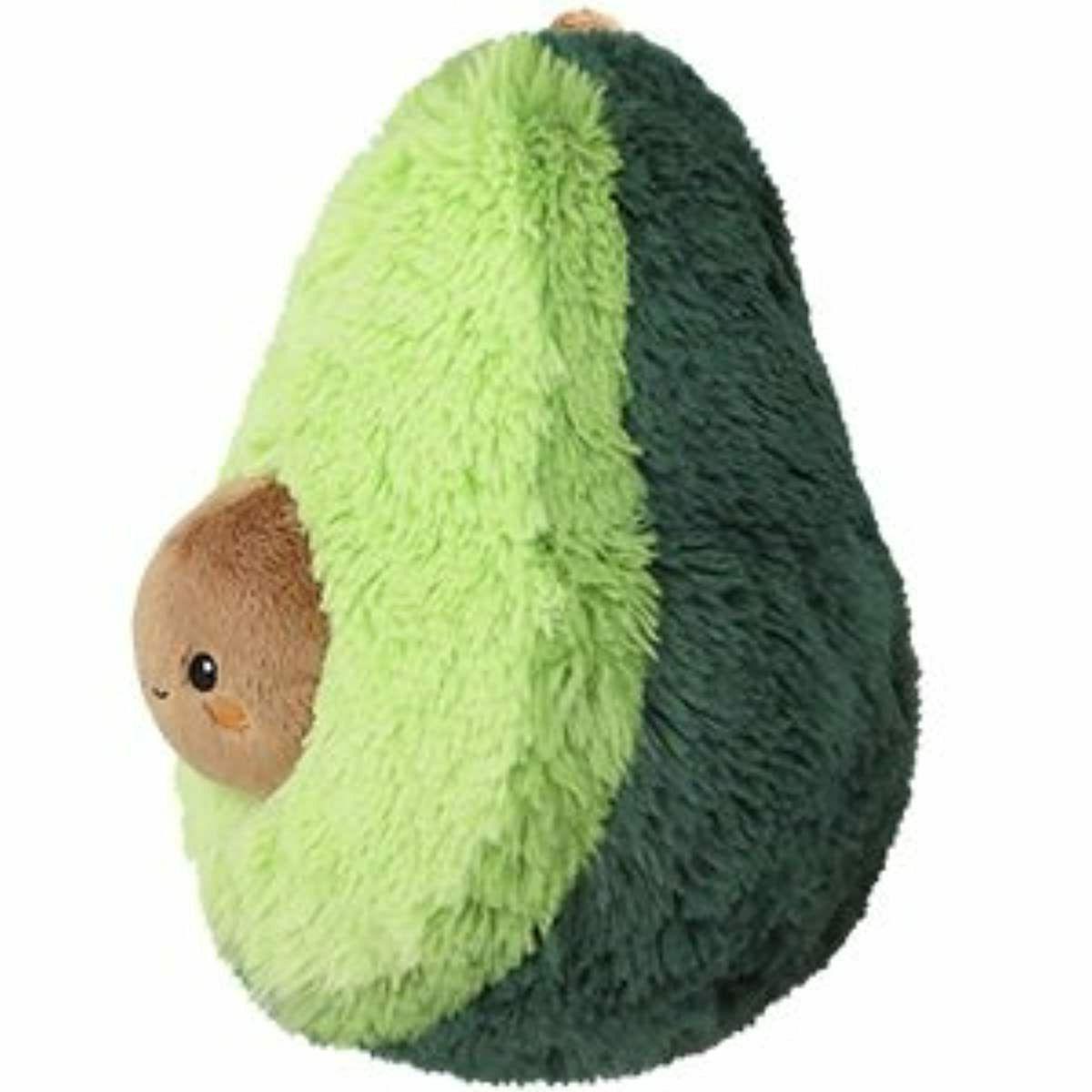 Mini Comfort 7¨ Squishable Toy