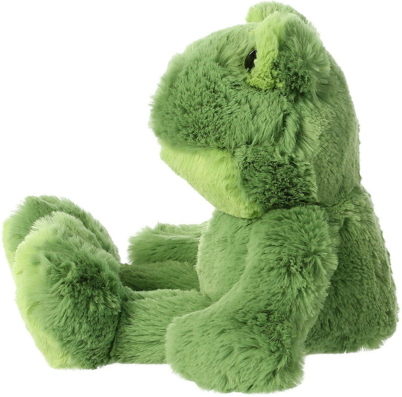 Aurora - Mini - Frog