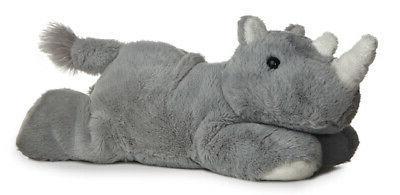 mini flopsie rhino