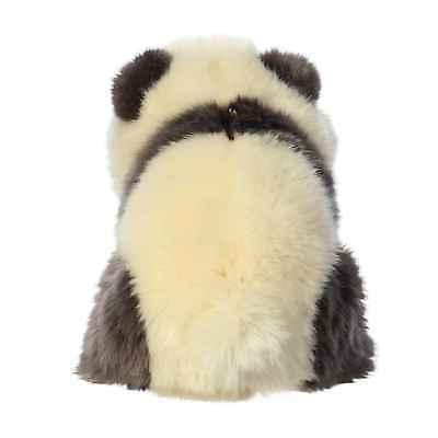 "Aurora 9"" Panda Cub"