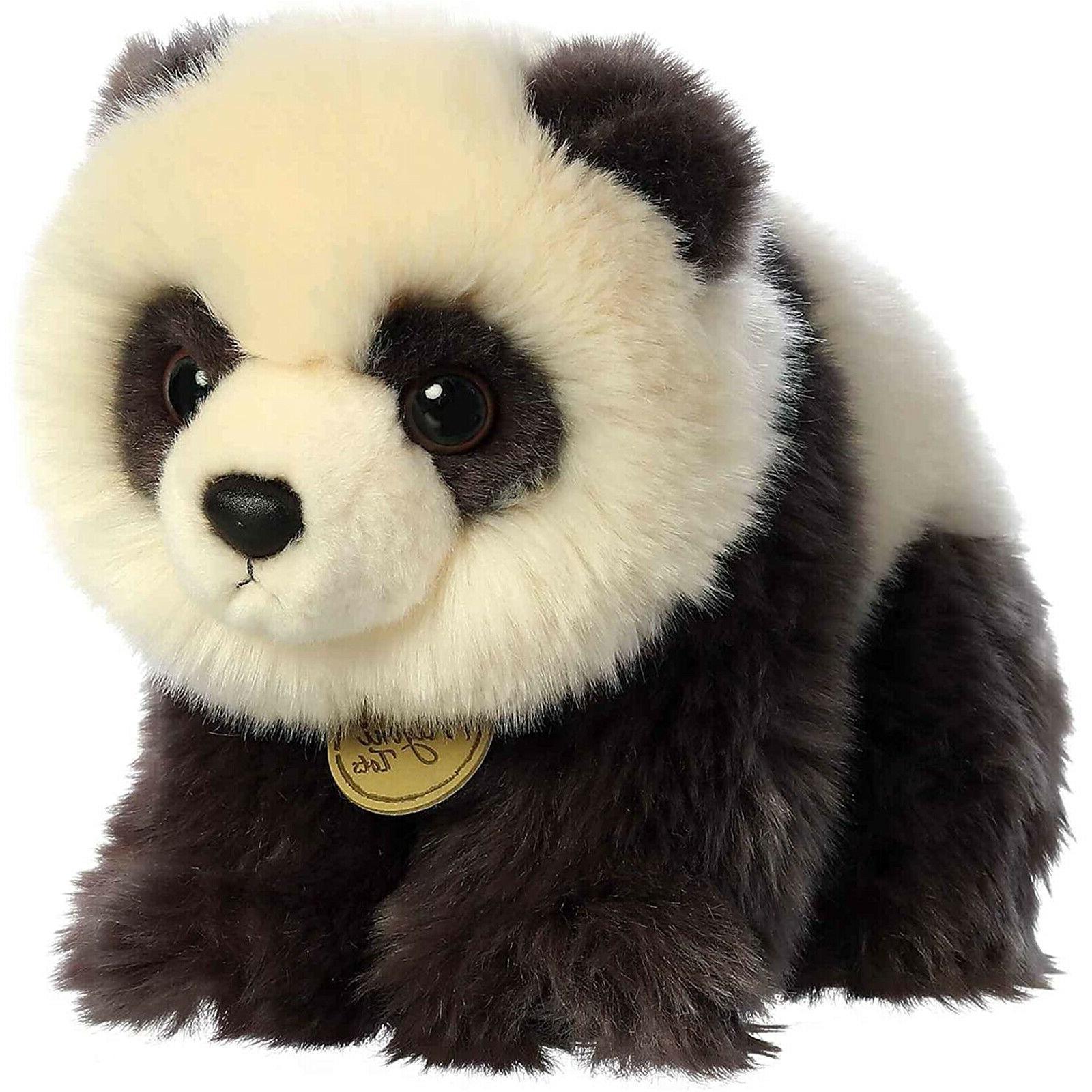 miyoni 9 panda cub