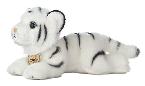 miyoni white tiger world