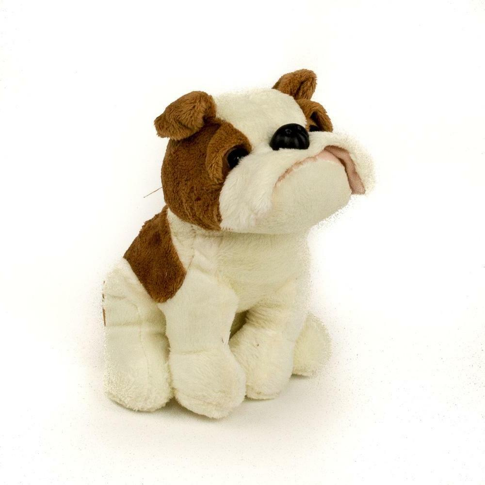 New Stuffed Toy