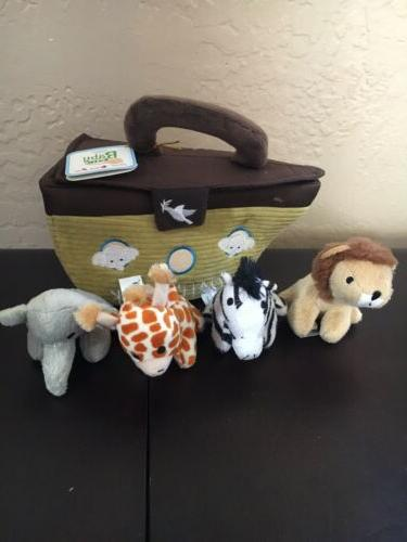 new baby talk noahs ark sounds lion
