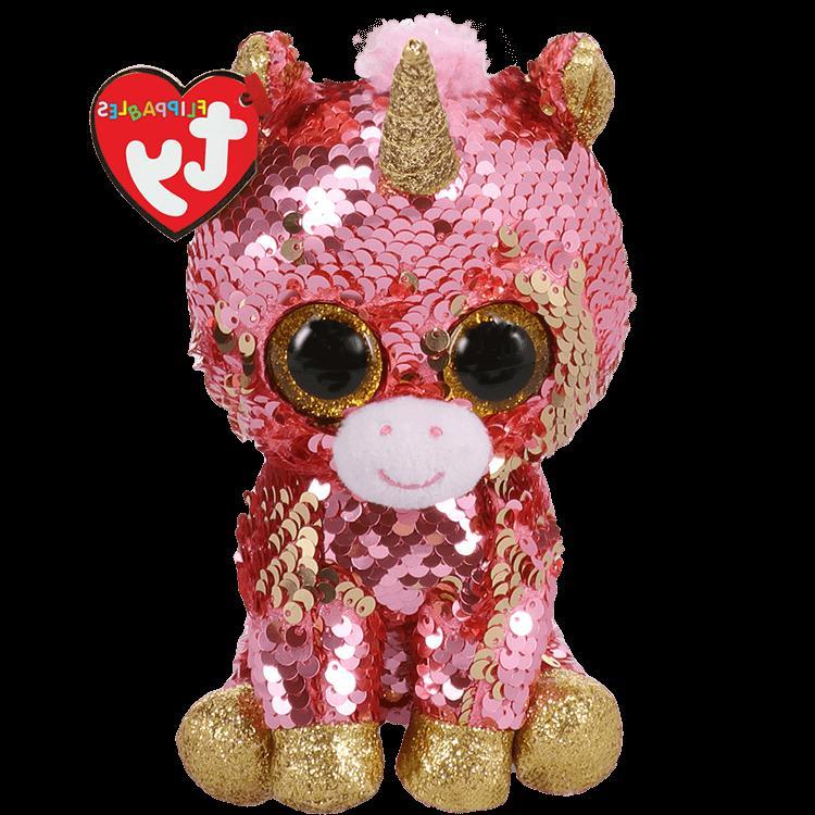 New lizard unicorn <font><b>Cat</b></font> dog eyes Plush Animals Stuffed Animal for