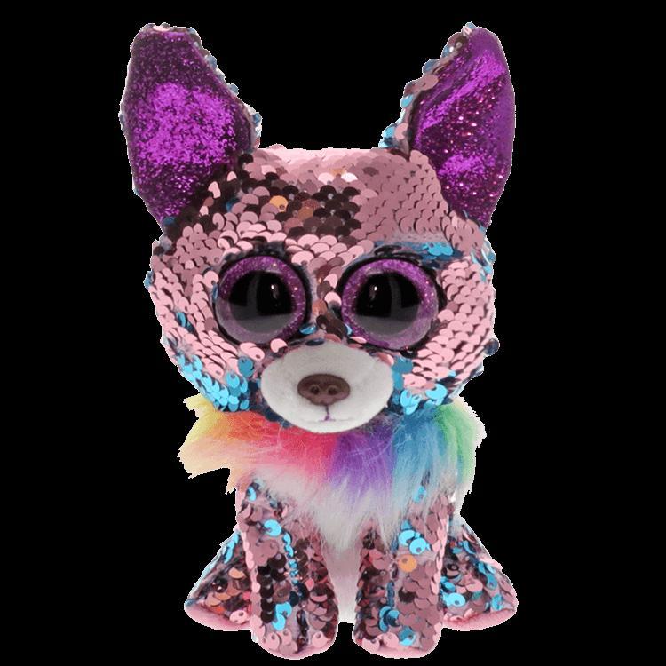 New lizard <font><b>Cat</b></font> dog <font><b>ty</b></font> eyes toy children Plush Stuffed Animal Soft for Gifts