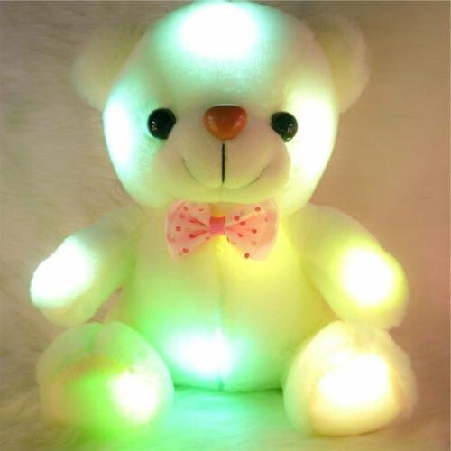 New Soft Kids Xmas Gift