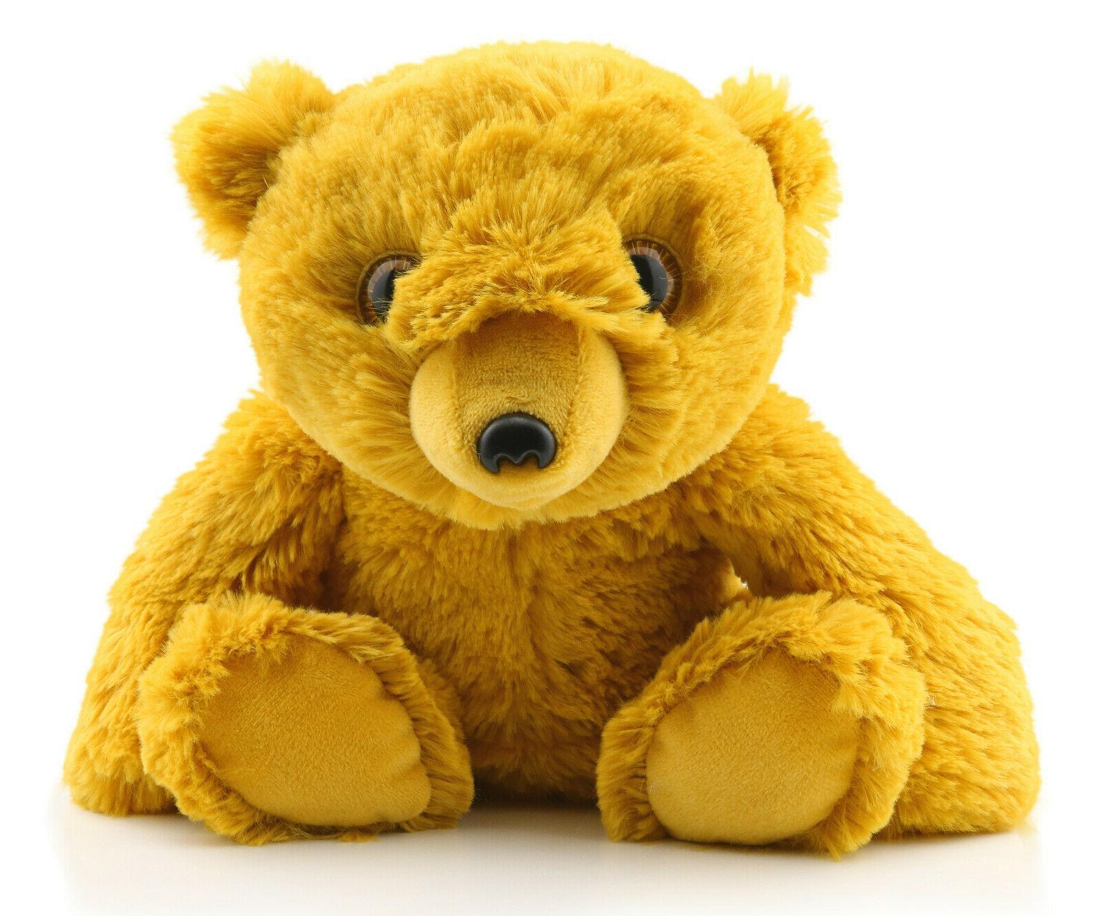 Toy - ICE BEAR