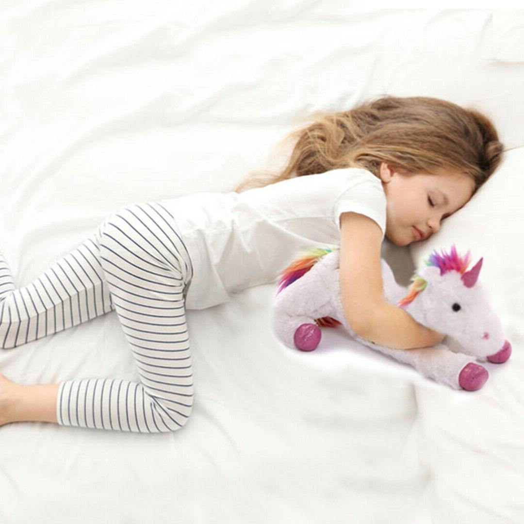 Plush toys Unicorn, Stuffed Animals, Soft Gift for and