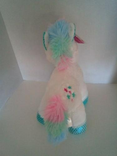 Plush Toy, Washable for and Boys