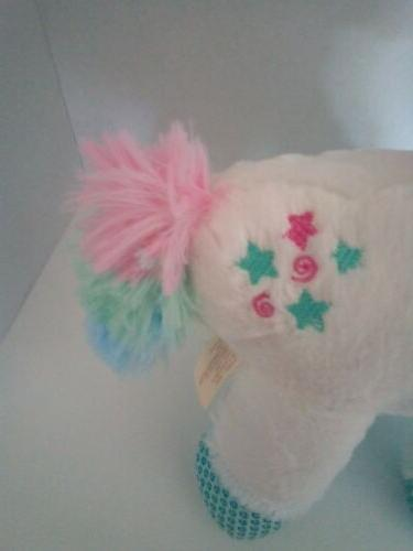 Plush Toy, Soft for and