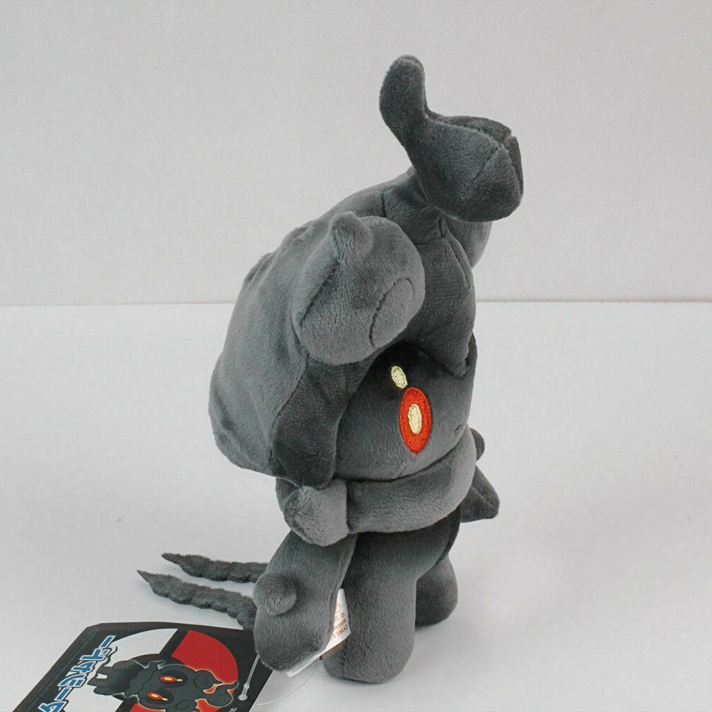Pokemon Center Plush Toy Stuffed Collection -8